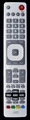 JVC RM-C3175 RMC3175 Remote Control